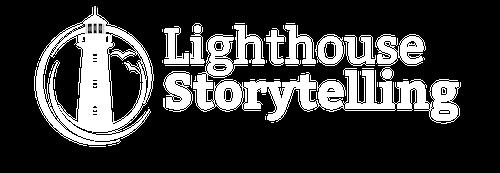 Lighthouse Storytelling